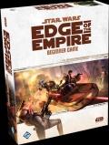 Star-Wars-Edge-of-the-Empire-Beginner-Ga