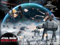 Star Wars: Empire at War - The Old Republic [download]