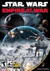 Star Wars: Empire at War - The Old Republic