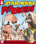 Star Wars. Episode I: Pit Droids