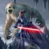Star Wars Galaxies: The Nightsister's Revenge w sieci