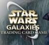 Star Wars Galaxies: nowy dodatek do karcianki