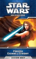 Star-Wars-Gra-karciana--Cykl-Echa-Mocy-2