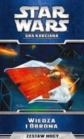 Star-Wars-Gra-karciana--Cykl-Echa-Mocy-3