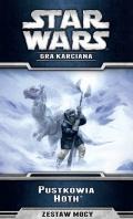 Star-Wars-Gra-karciana--Cykl-Hoth-1-Pust