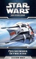 Star-Wars-Gra-karciana--Cykl-Hoth-2-Posz