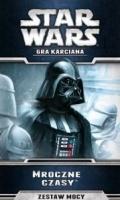 Star-Wars-Gra-karciana--Cykl-Hoth-3-Mroc