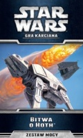 Star-Wars-Gra-karciana--Cykl-Hoth-5-Bitw