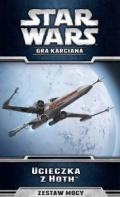 Star-Wars-Gra-karciana--Cykl-Hoth-6-Ucie