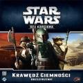 Star-Wars-Gra-karciana--Krawedz-Ciemnosc