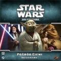 Star-Wars-Gra-karciana--Posrod-Cieni-n50