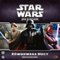 Star-Wars-Gra-karciana--Rownowaga-Mocy-n