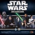 Star-Wars-Gra-karciana-n50105.jpg