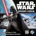 Star-Wars-Imperium-vs-Rebelia-n44243.jpg