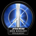 Star Wars: Jedi Academy - Movie Duels II [download]