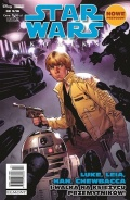 Star-Wars-Komiks--Luke-Leia-Han-Chewbacc