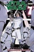 Star-Wars-Komiks--Rebelianckie-wiezienie
