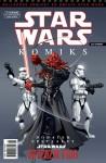Star Wars Komiks #02 (2/2008)