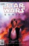 Star Wars Komiks #05 (1/2009)