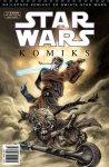 Star Wars Komiks #07 (3/2009)