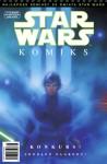 Star Wars Komiks #09 (5/2009)