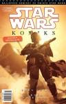 Star Wars Komiks #11 (7/2009)