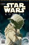 Star Wars Komiks #16 (12/2009)