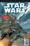 Star Wars Komiks #17 (1/2010)