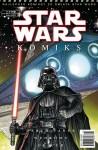 Star-Wars-Komiks-18-22010-n22562.jpg