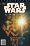Star Wars Komiks #20 (4/2010)