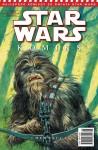 Star Wars Komiks #22 (6/2010)