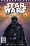 Star Wars Komiks #24 (8/2010)