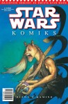 Star Wars Komiks #27 (11/2010)