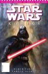Star Wars Komiks #29 (1/2011)