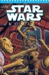 Star-Wars-Komiks-31-32011-n30472.jpg
