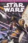 Star-Wars-Komiks-49-12013-Han-Solo-w-opa