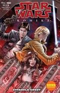 Star-Wars-Komiks-74-22018-Cytadela-grozy