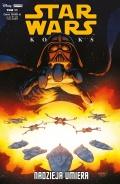 Star-Wars-Komiks-90-12021-Nadzieja-umier