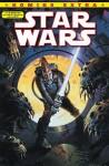 Star-Wars-Komiks-Extra-07-22012-Wstep-do