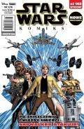 Star-Wars-Komiks-Skywalker-atakuje-n4416