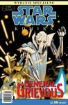 Star-Wars-Komiks-wydanie-specjalne-04-n2