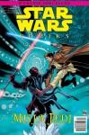 Star-Wars-Komiks-wydanie-specjalne-15-42