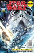 Star-Wars-KomiksLando-Calrissian-n44800.