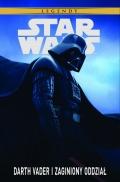 Star-Wars-Legendy-Darth-Vader-i-zaginion