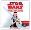Star-Wars-Przeznaczenie-n51001.jpg