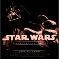 Star Wars RPG: Saga Edition