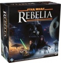 Star-Wars-Rebelia-n50719.jpg