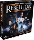 Star-Wars-Rebellion-Rise-of-the-Empire-n