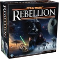 Star-Wars-Rebellion-n47140.jpg