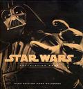 Star-Wars-Roleplaying-Game-Saga-Edition-